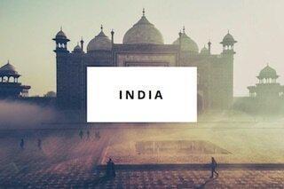india des