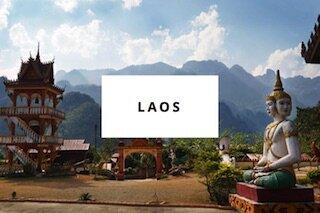 laos des