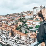 One Day in Porto on a Budget: The Best Itinerary