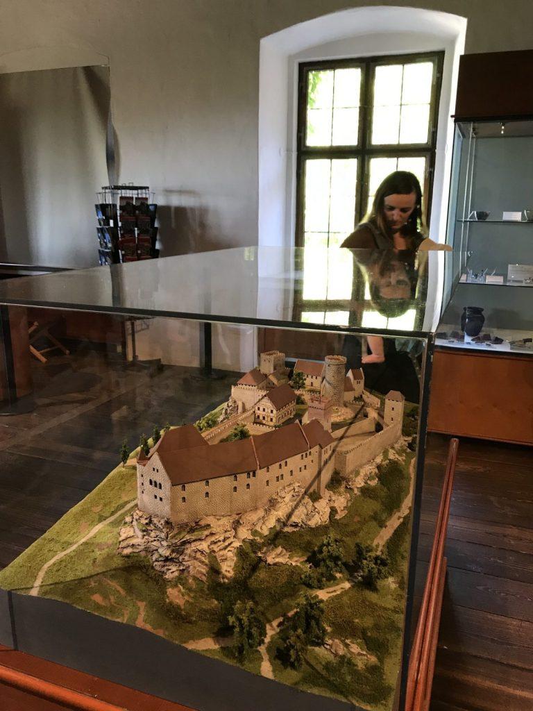 nuremberg museum