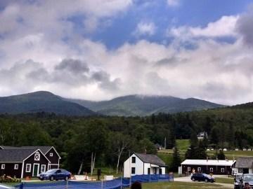 View Seek The Peak