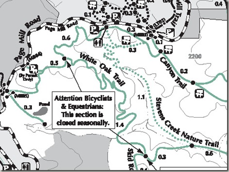 Monte Bello Map_Page_2.png