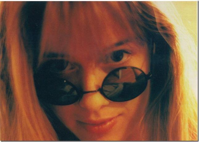Emily (Shades)