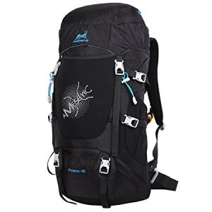 Eshow Sports 30L/40L Internal Frame Ultralight