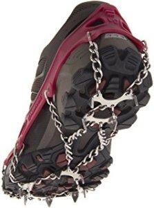 Kahtoola MICROspikes Footwear Traction