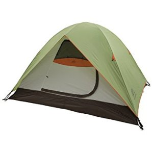 ALPS Mountaineering Meramac 2-Person Tent