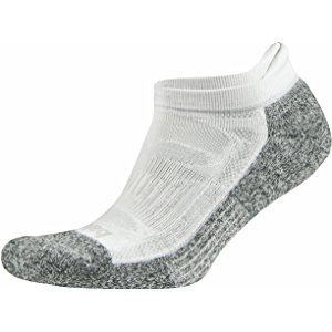 Balega Blister Resist Running Socks Unisex