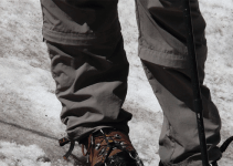 best convertible hiking pants for women