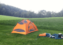 Best Lightweight Backpacking Tent Under $200