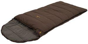 Browning Camping Klondike-30 Degree Sleeping Bag