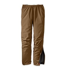 Outdoor Research Men's Foray Pants