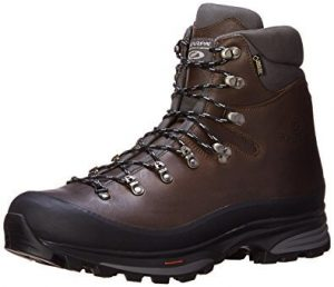 Scarpa Men's Kinesis Pro GTX Hiking Boots