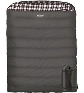 TETON Sports Celsius XL-32C/-25F Sleeping Bag