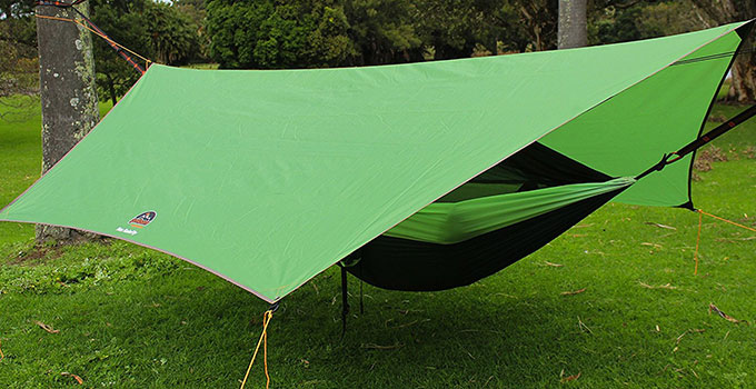 8 best camping hammock with mosquito   and rain fly hammock archives   expert u0027s backpacking review  rh   backpackingexpert