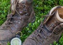 Best Waterproof Hiking Boots Under $100