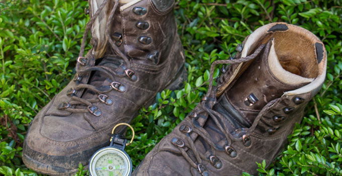 Best Waterproof Hiking Boots Under $100
