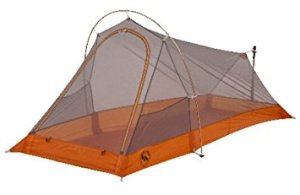 Big Agnes- Bitter Springs Tent