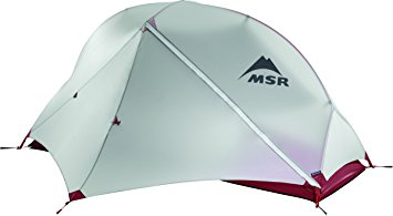 msr hubba nx 1person tent