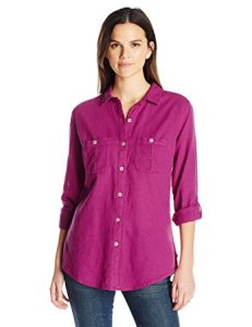 Royal Robbins Women's Cool Mesh Long Sleeve Shirt
