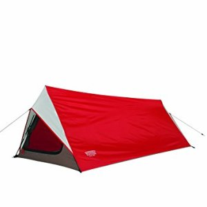 Wenzel Starlite 1 Person Tent