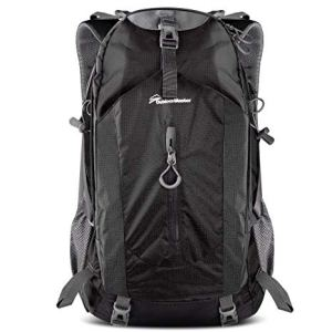OutdoorMaster Hiking Backpack 50L review