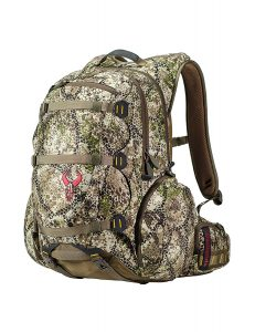Badlands Superday Hunting Backpack review