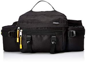 Everest Lumbar Waist Pack review