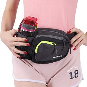 INNOKIDS Fanny Pack review