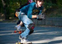 skateboard helmets for adult
