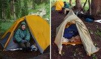 Nemo Obi Elite 1P Tent Review - Backpacking Light