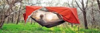 Hammock vs Tent: Differences and How to Make the Best Choice