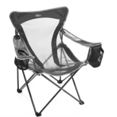 Rei Folding Beach Chair Discount Camping Chairs Best Top Products And Buying Guide Weight 7 Lbs Co Op Camp X
