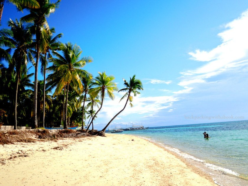 MALAPASCUA ISLAND TRAVEL GUIDE 2019 | Things to Do in Malapascua