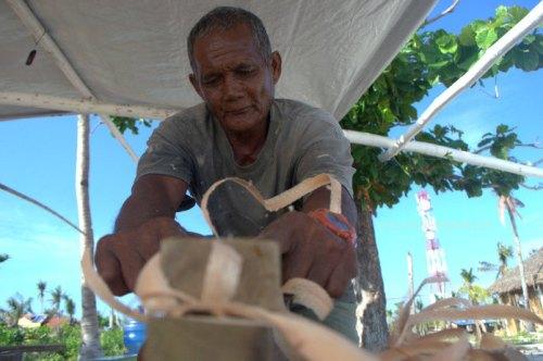 MALAPASCUA ISLAND TRAVEL GUIDE 2019   Things to Do in Malapascua