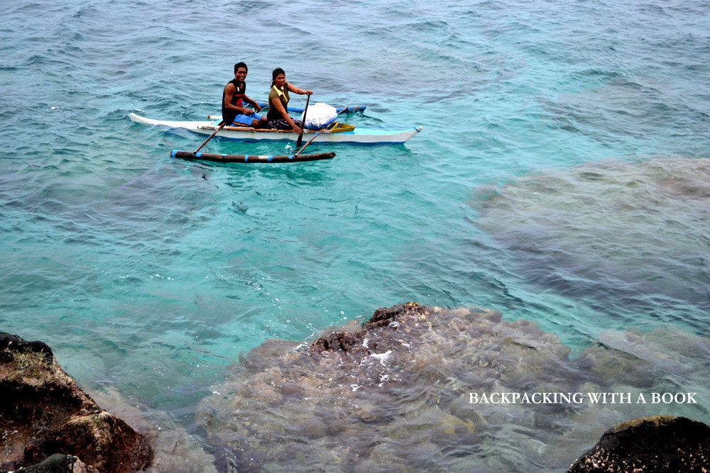 apo island travel guide things to do in apo island philippines