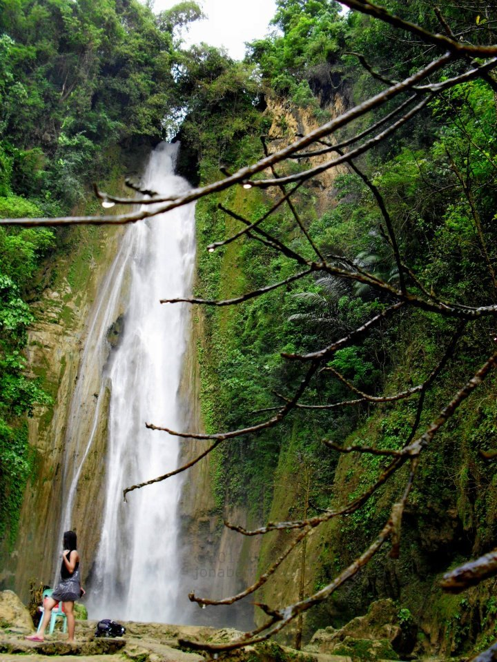 Ultimate Guide to Southern Cebu Philippines 2016