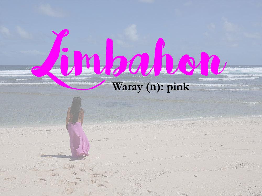 waray 1