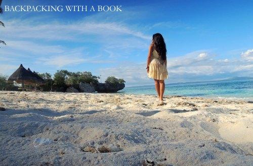 Pamilacan Island in Baclayon, Bohol