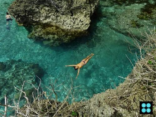 Siargao Travel Guide 2019