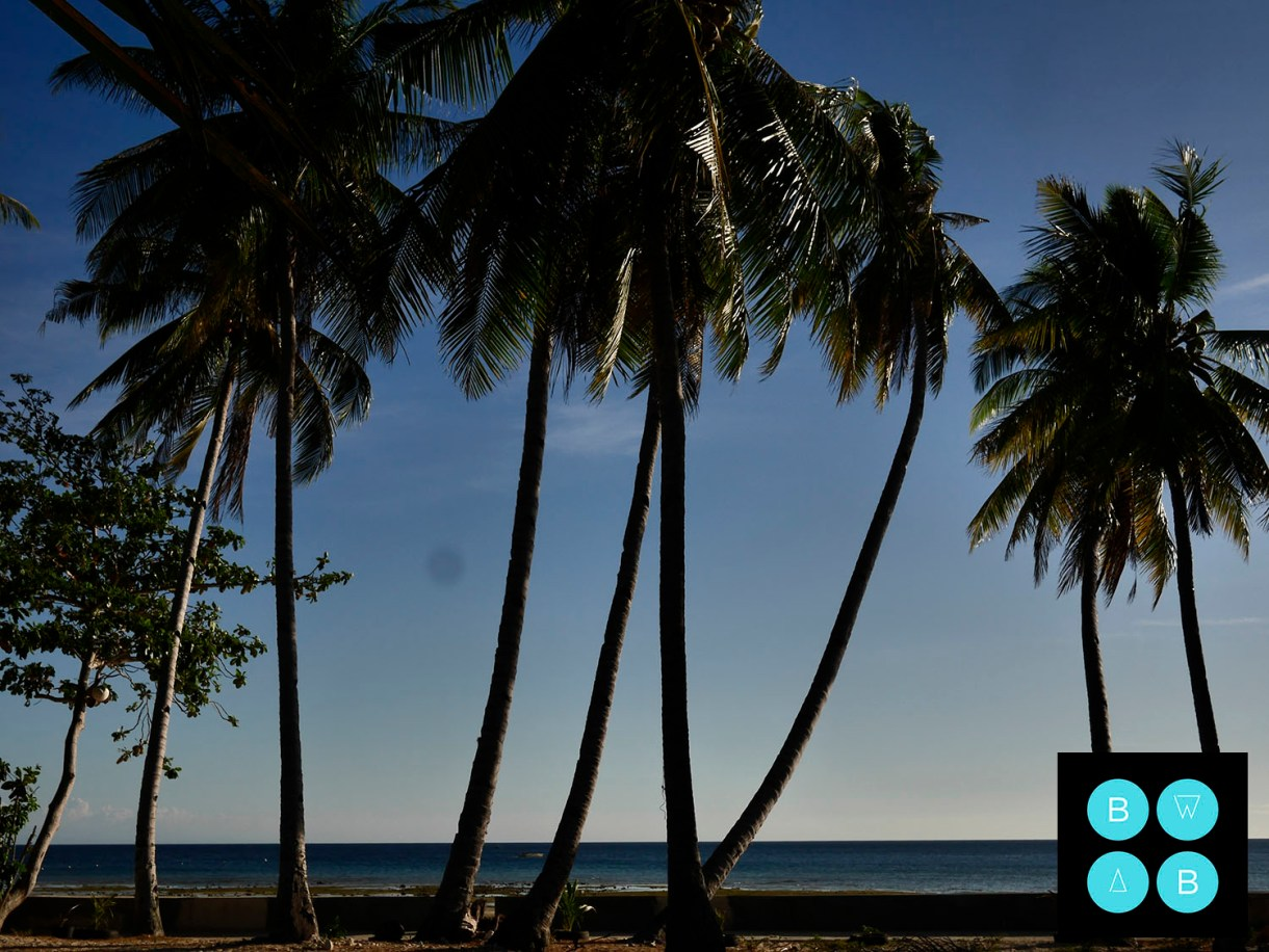 Siquijor Travel Guide