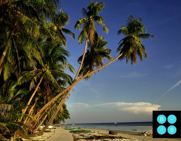 Siquijor Travel Guide Things to do in Siquijor