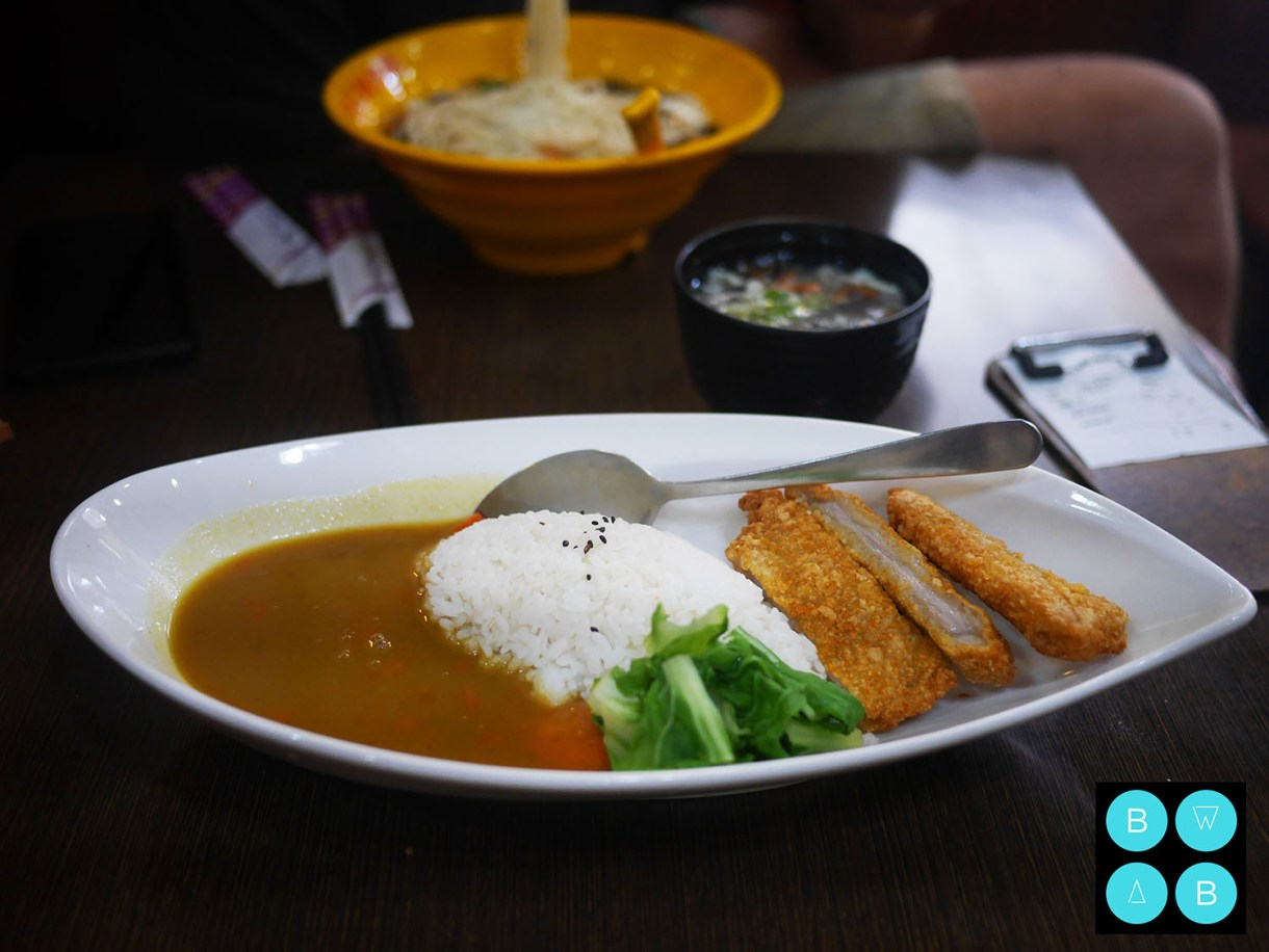 Taipei Travel Guide Food Guide