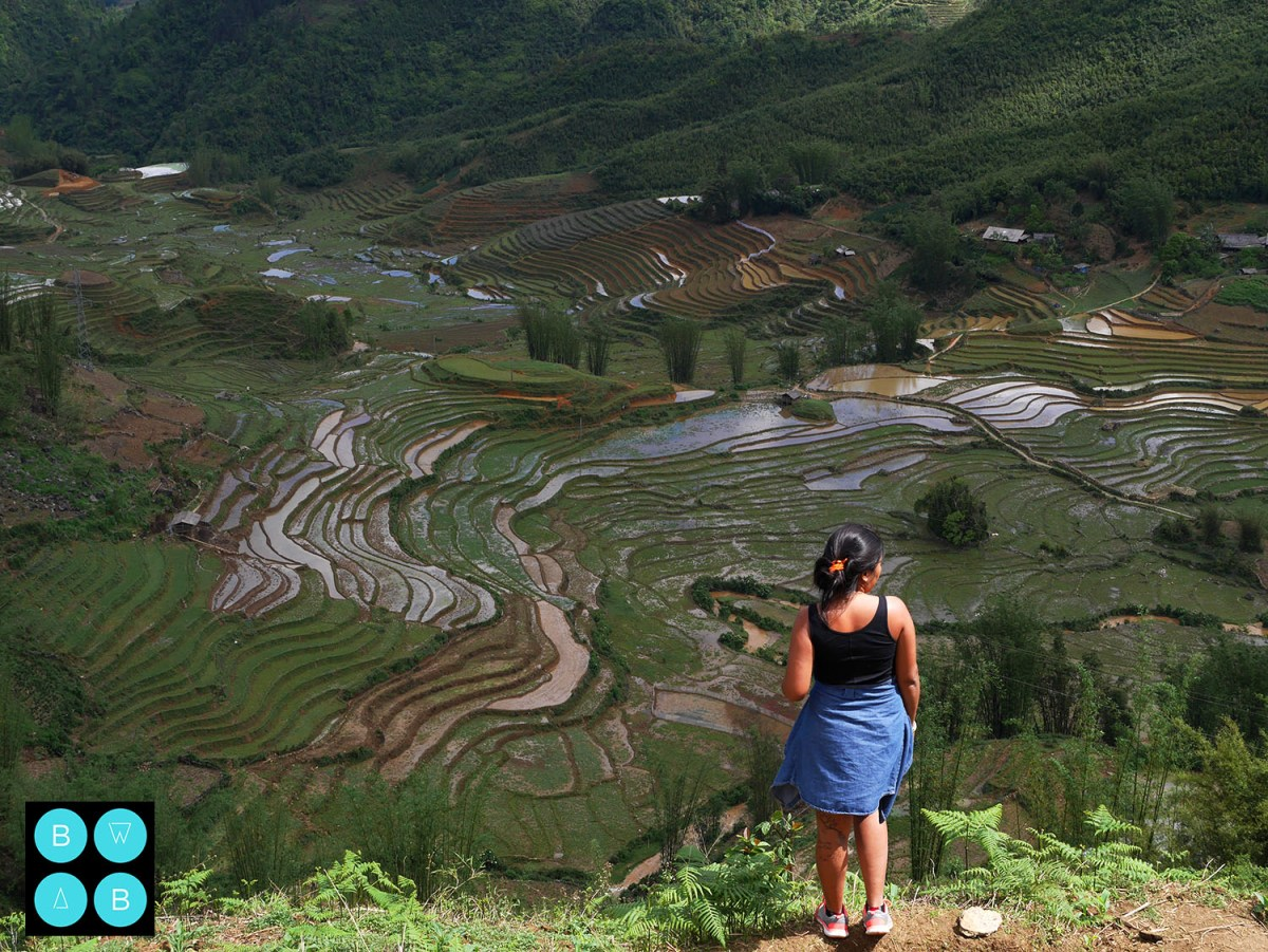 Northern Vietnam Travel Guide Sapa Travel Guide 1