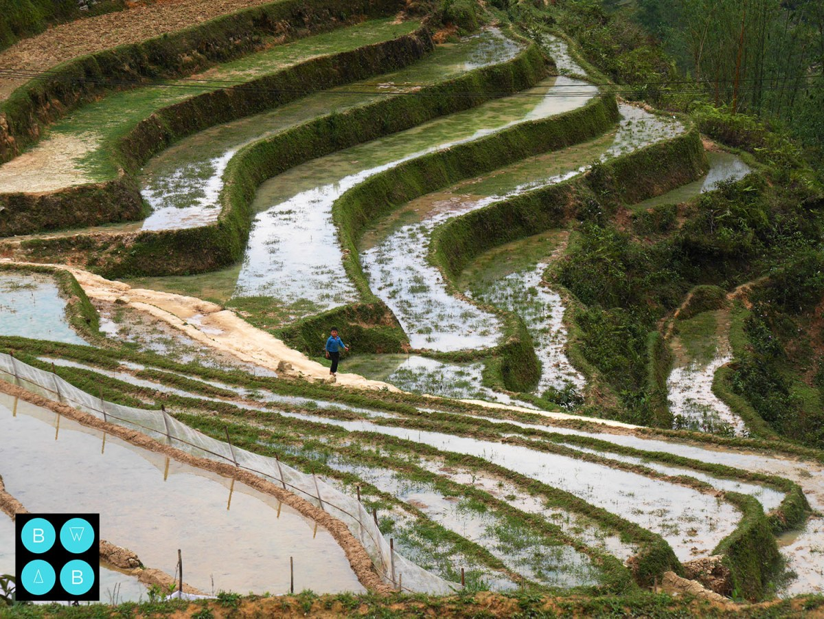 Northern Vietnam Travel Guide Sapa Travel Guide 3