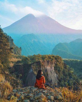 Yogyakarta Travel Guide Kaliadem