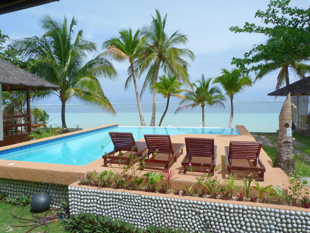 Siargao Travel Guide 1 Accommodation 3