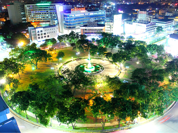 Cebu City Travel Guide