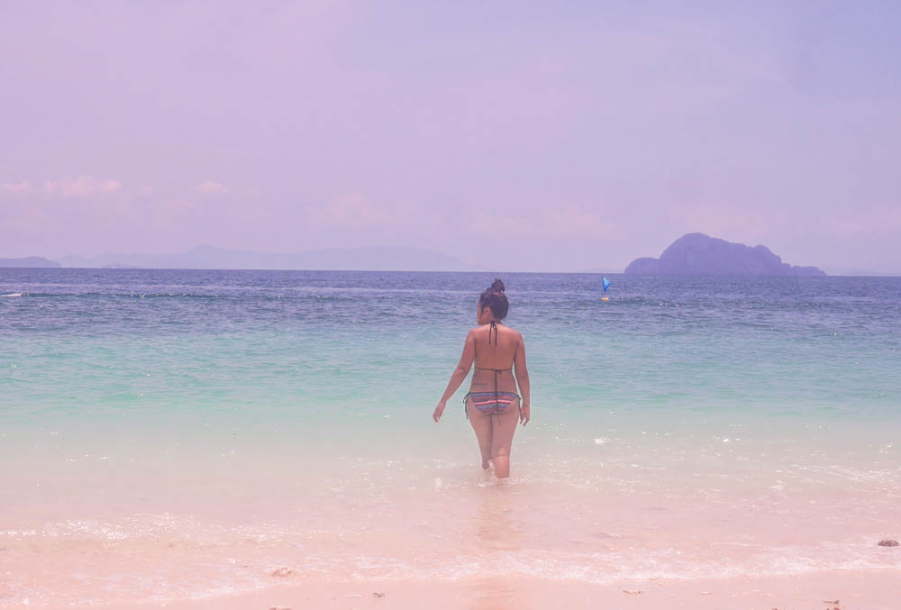 being 32 and single kho phi phi
