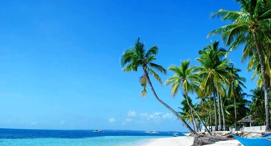 malapascua island travel guide