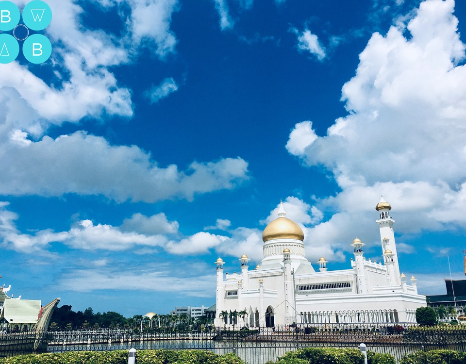 BRUNEI-TRAVEL-GUIDE-2020-Travel-Thoughts-Travel-Tips-Where-to-Stay-What-to-Eat-10